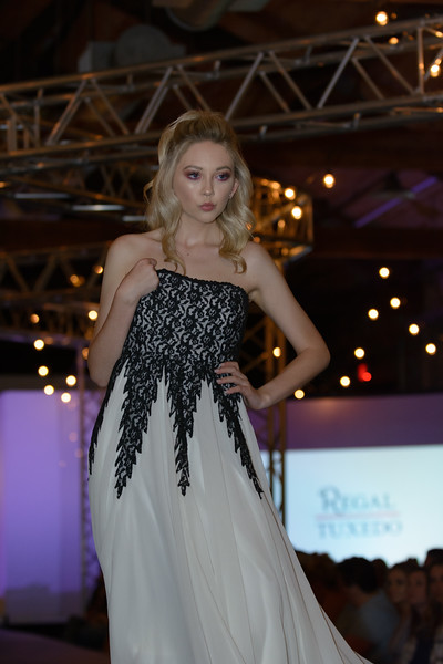 Knoxville Fashion Week Friday-1439.jpg