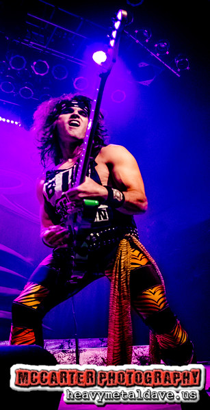 20170810-Concert 2017-Steel Panther-House of Blues-8166.jpg