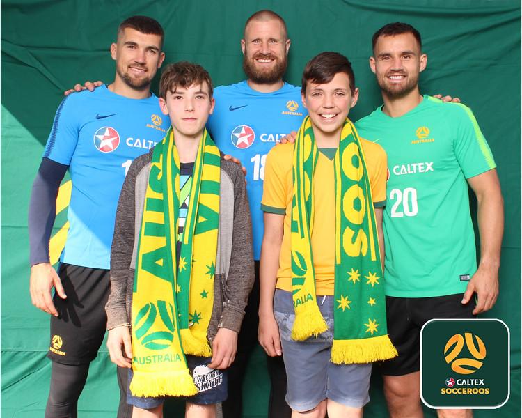 Socceroos-49.jpg