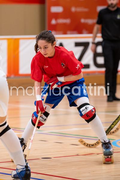 19-07-08-Chile-Switzerland3.jpg