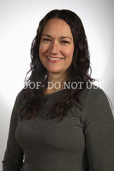 Stephanie Rubido 02.jpg
