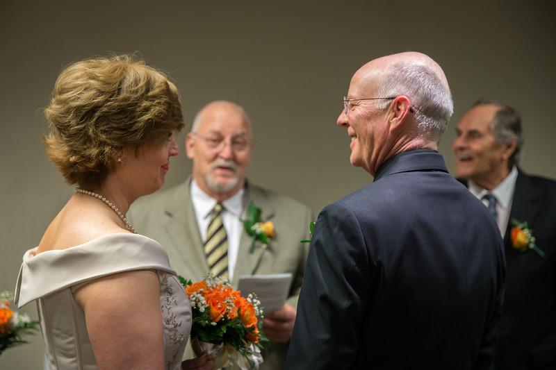 Chapman Wedding-102.jpg