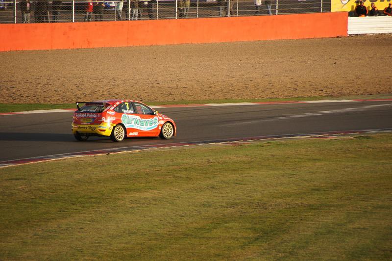 20111016 - BTCC Silverstone 1095.JPG
