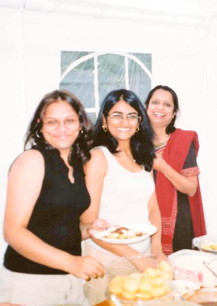 bhumisha0038.jpg