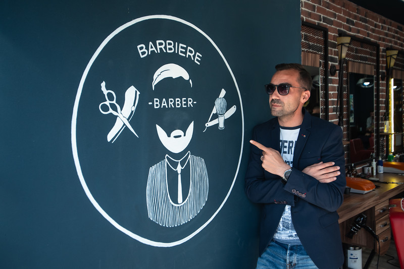 Barbieri v2 (145).jpg