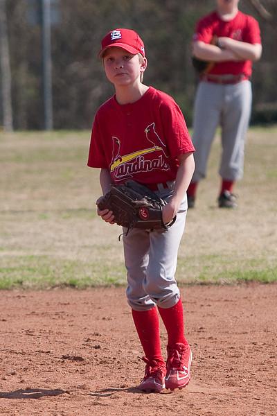 Cards Baseball 2011-0307.jpg