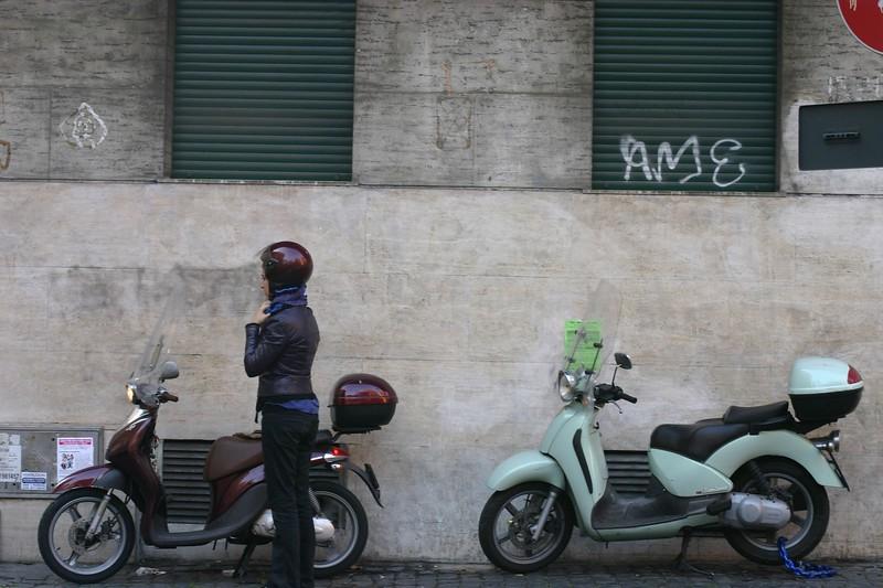 motorcycle-2_2087316209_o.jpg