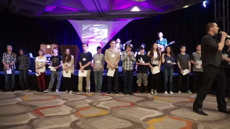 MJAA SW Reg cong Teen presentation 2016.avi