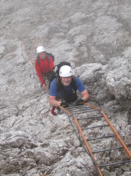 Dolomite Ferrata Trip (34).jpg