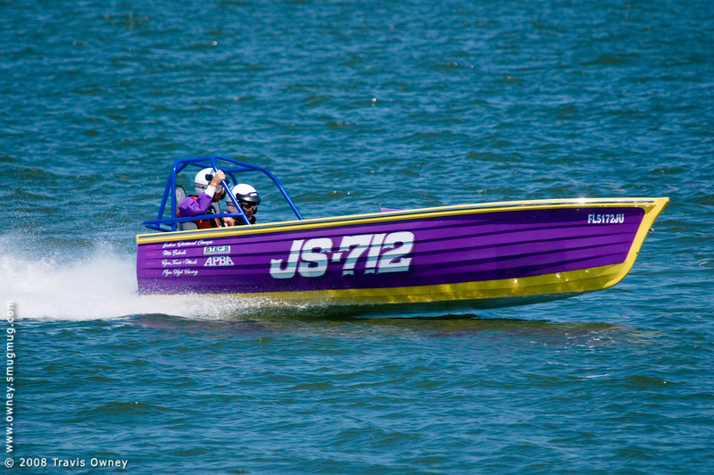 82nd Hampton Regatta