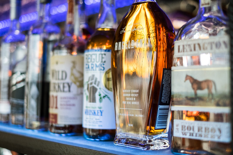 Bourbons-DSCF0218web.jpg