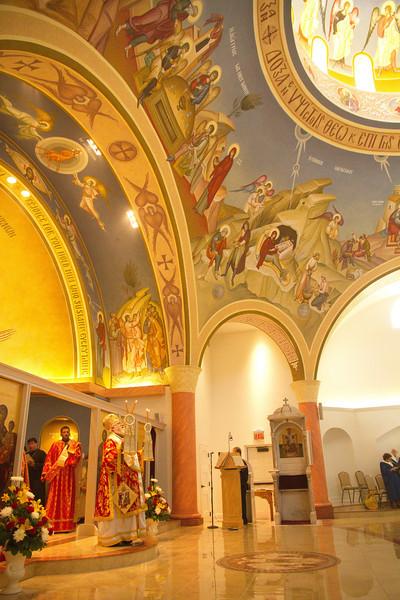 2013-06-23-Pentecost_258.jpg