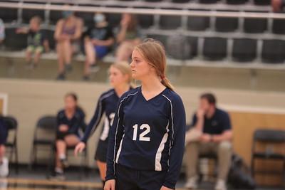 Benton County Sports
