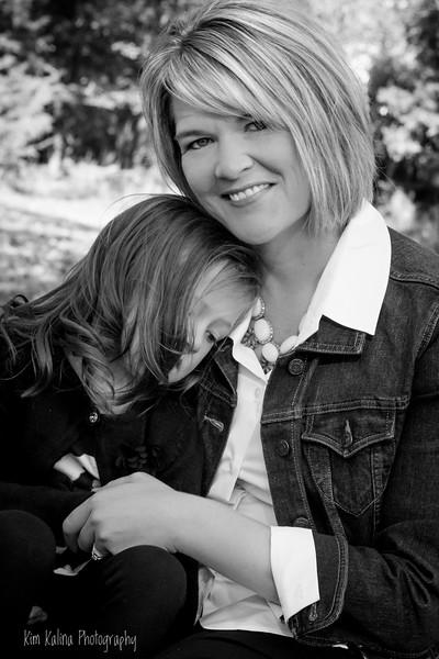 mother daughter wm-9289.jpg