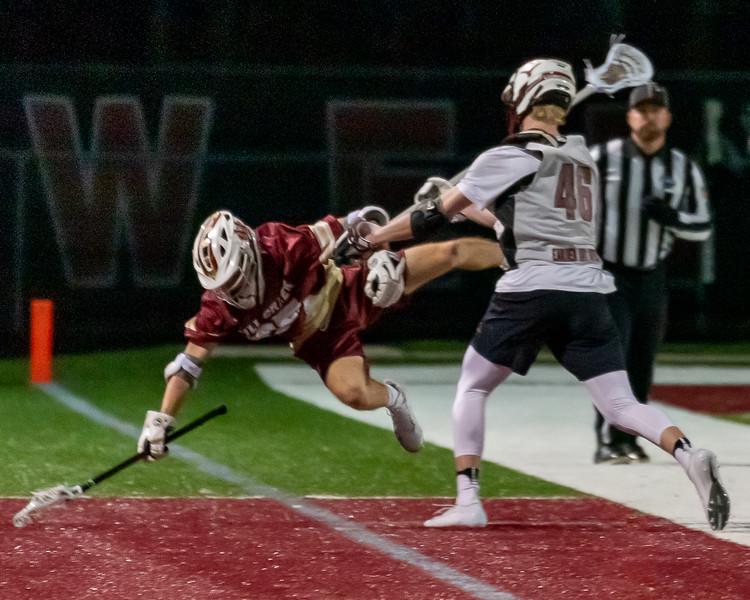 Lambert vs Mill Creek Lacrosse 02-07-20-1103-Edit.jpg