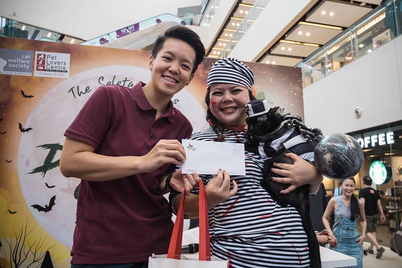 VividSnaps-The-Seletar-Mall-CAT-Dress-Up-Contest-330.jpg