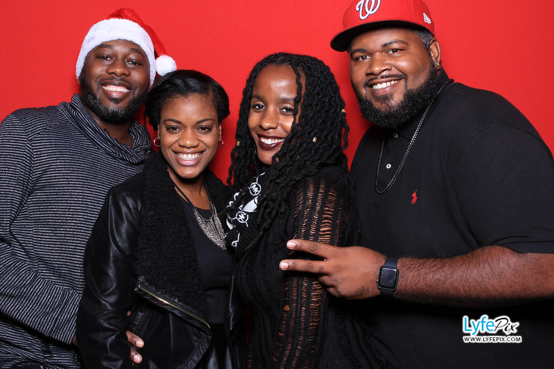 eastern-2018-holiday-party-sterling-virginia-photo-booth-0253.jpg