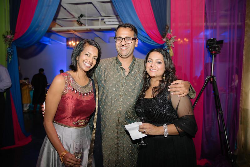 LeCapeWeddings_Shilpa_and_Ashok_2-158.jpg