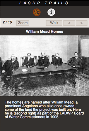 WILLIAM MEAD H. 02.png