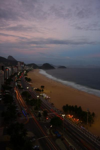 Brazil 2009 - 13.JPG
