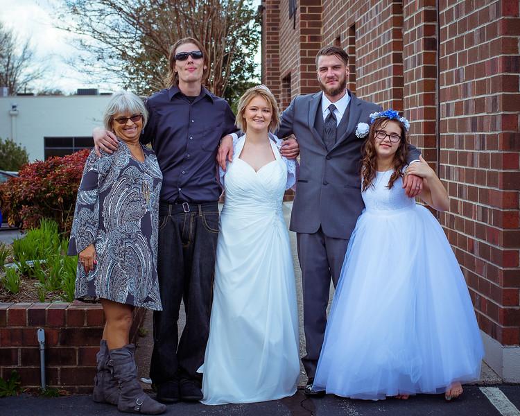 keithraynorphotography kirstiandtylerwedding-1-167.jpg