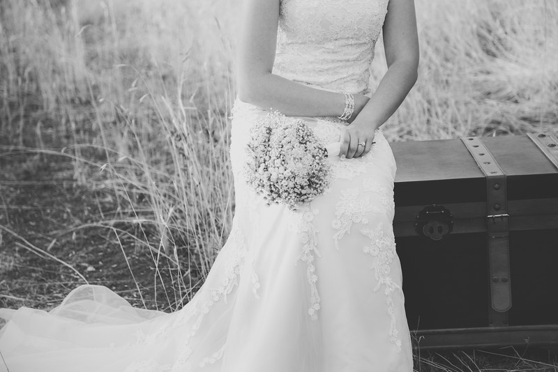 Bridals-41BW.jpg