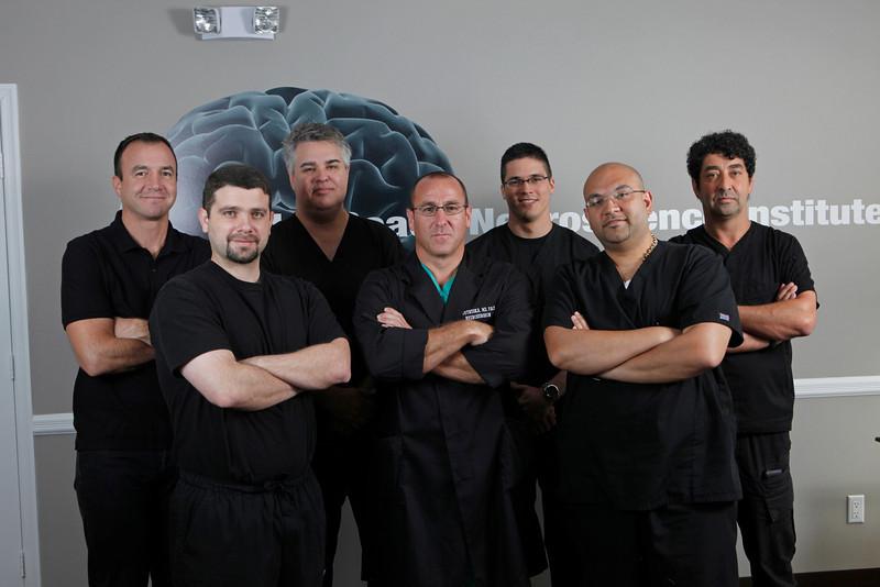 8-10-2012, Photo by CandaceWest.com  Palm Beach Neuroscience Institute. 927 45th Street, Suite 301 West Palm Beach, FL 33407 (561) 882-6214