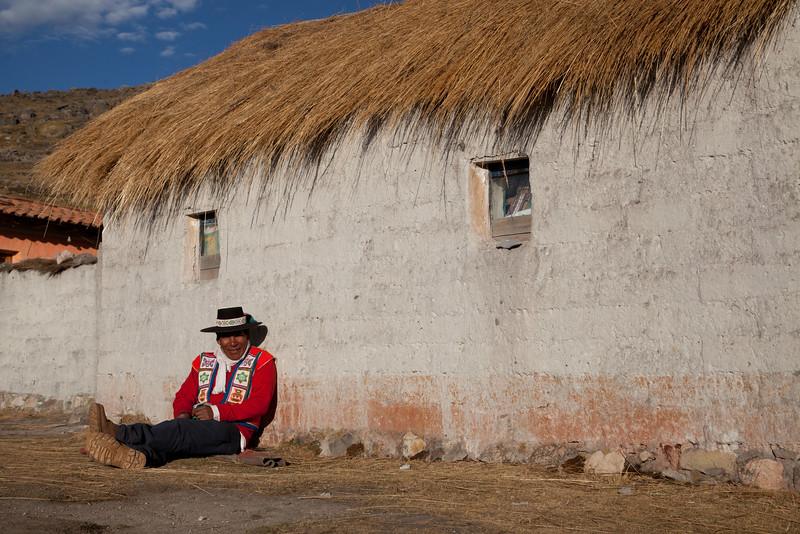 Peru_058.jpg