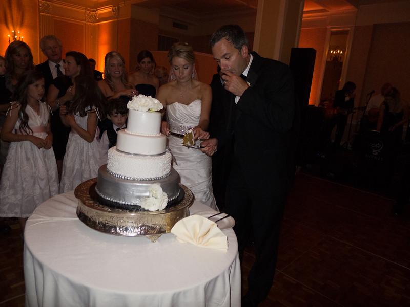 Rick and Kristen Wedding-201.jpg