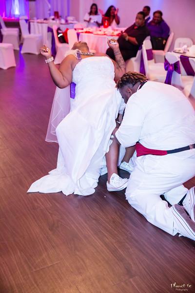 Latandra & Jim Wedding-409.jpg