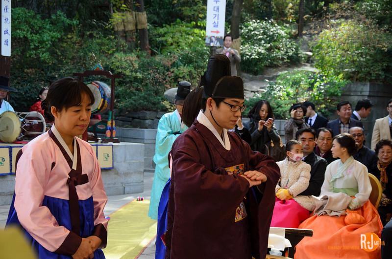 Korea-Inny Wedding-8803.jpg