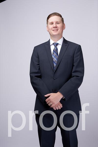 Lee Proof