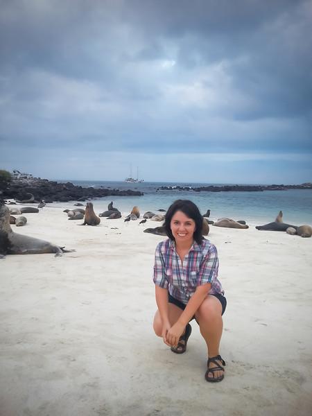 me in the galapagos.jpg