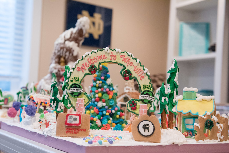 Gingerbread House-41.jpg