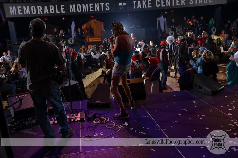 Louisville Photographer-399.jpg