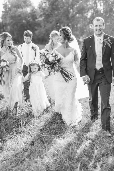 198_Aaron+Haden_WeddingBW.jpg