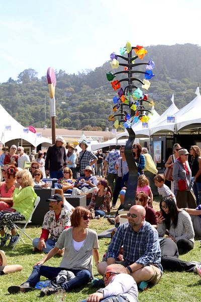 Festival 2.jpg