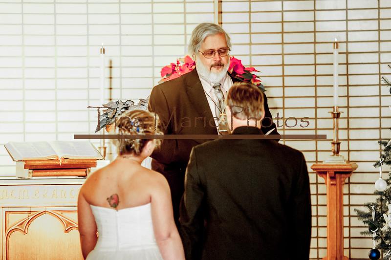 Toms wedding (14 of 69).jpg