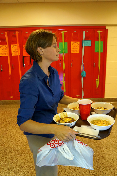 Chili-Cookoff-at-Lutheran-West-High-School-October-25-2012-46.JPG
