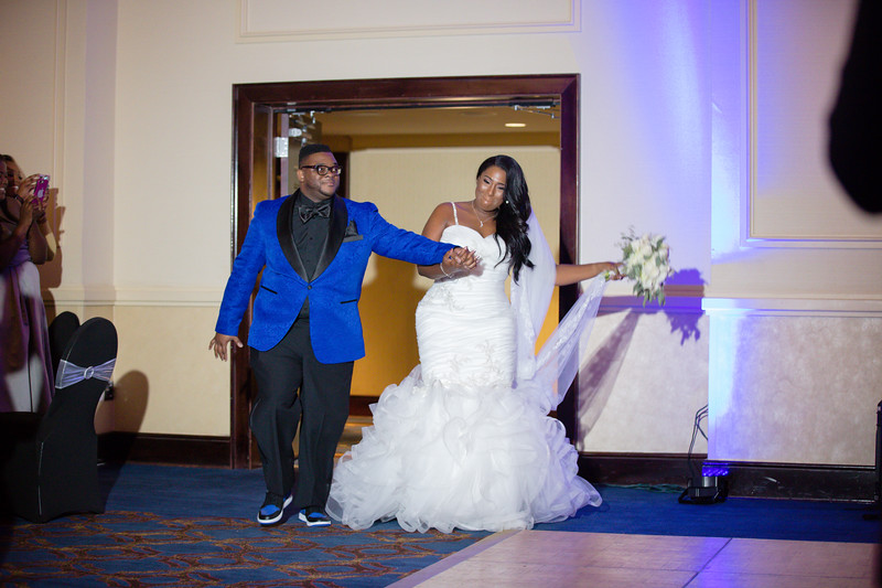 Darcel+Nik Wedding-409.jpg