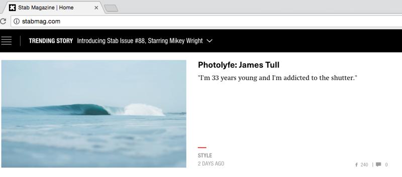 http://stabmag.com/style/photolyfe-james-tull/