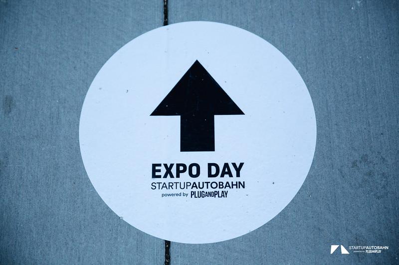 SA_ExpoDay7_-47_exp_20200213.jpg