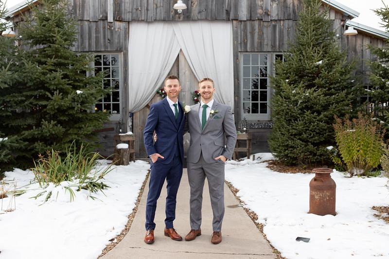 Blake Wedding-518.jpg