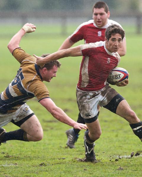 rugby-stanford-davis  9937.jpg