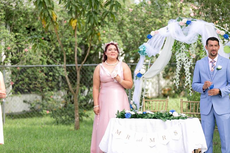 Carlos + Francy Wedding-231.jpg