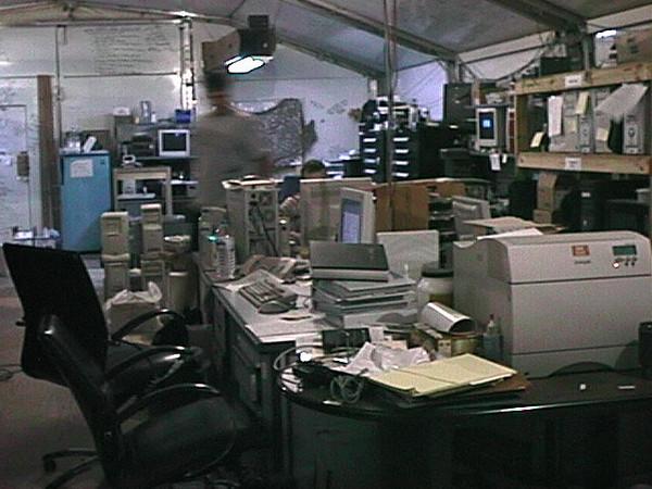 NCC AEF 2002.JPG