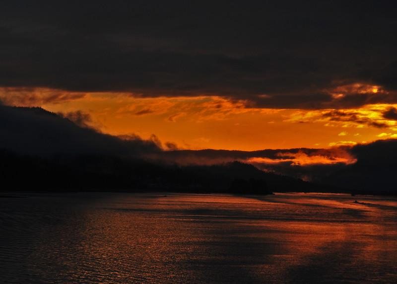 ALS_2090-Sunset.jpg