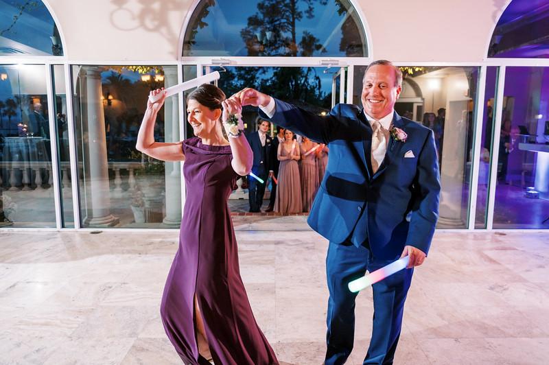 TylerandSarah_Wedding-1036.jpg
