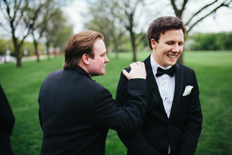 Le Cape Weddings_Jenifer + Aaron-117.jpg