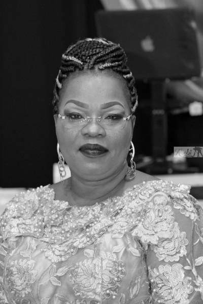 Olawumi's 50th birthday 1316.jpg